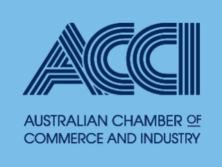 ACCI Brand Refresh
