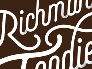 Richmond Foodies Festival